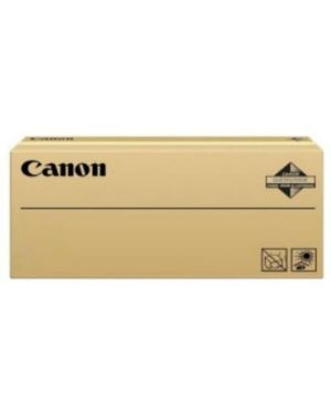 Drum unit c-exv47 ciano Canon 8521B002  8521B002