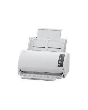 Fi-7030 Fujitsu PA03750-B001 4939761308956 PA03750-B001-1