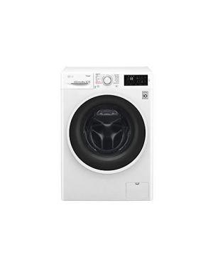 Lg lavatrice f4j6ty0w 8kg 3a LG F4J6TY0W 8806084134899 F4J6TY0W