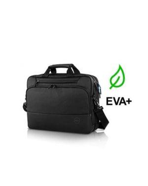 Dell pro briefcase 15 Dell Technologies PO-BC-15-20 5397184162941 PO-BC-15-20