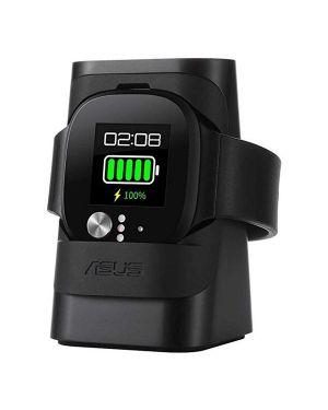 Vivowatch bp Asus 90HC00B1-M10P10 4718017111102 90HC00B1-M10P10