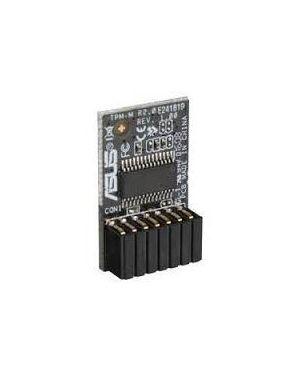 Tpm-m r2.0 Asus 90MC03W0-M0XBN1  90MC03W0-M0XBN1