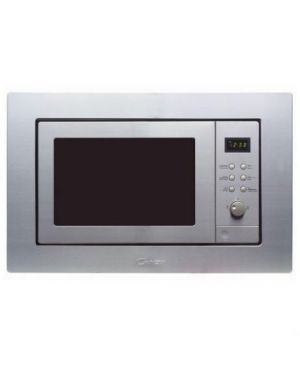 Candy forno mic 201 ex Candy 38900021 8016361767645 38900021