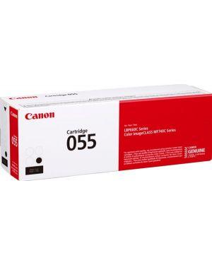 055 bk Canon 3016C002 4549292124699 3016C002