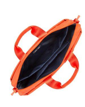 Borsa porta notebook 15.6 arancione Rivacase 8335AR 4260403570814 8335AR