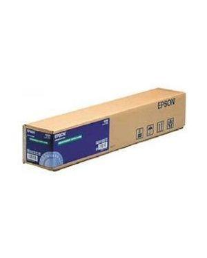 Doubleweight matte paper 24 x25m Epson C13S041385 10343831704 C13S041385