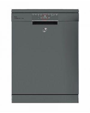 Hoover lavastov hdpn4s603px Hoover 32001207 8016361956896 32001207