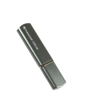 128gb usb3.0 pen drive tlc Transcend TS128GJF910 760557845928 TS128GJF910
