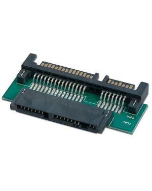 Adattatore micro sata a sata 3.3v Lindy 33502 4002888335027 33502