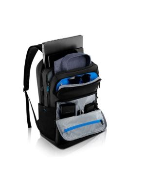 Dell pro backpack 15 Dell Technologies PO-BP-15-20 5397184162910 PO-BP-15-20