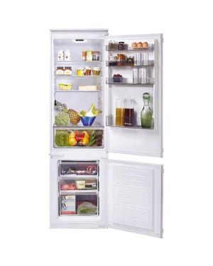 Candy frigorifero ckbbs 182 s Candy 34900438 8016361917637 34900438