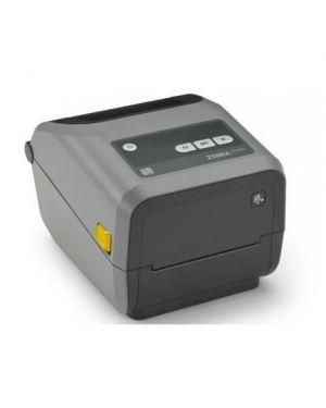 Printer std ezpl 203 dpi  eu ukcor Zebra ZD42042-T0E000EZ  ZD42042-T0E000EZ-1