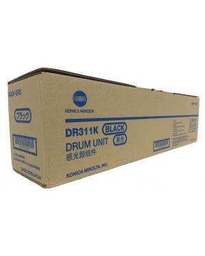 Drum nero dr-311k bizhub c220 c280 c360 A0XV0RD 1PA0XV0RD A0XV0RD_KONA0XV0RD