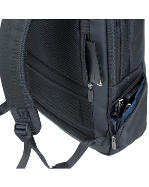 8165 black laptop business 15.6 Rivacase 8165BK 4260403571668 8165BK