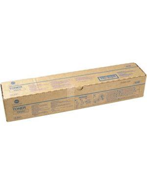 Toner bizhub 360 - 420 - 500 tn511 361 - 421 - 501 024B  024B_KONTN511