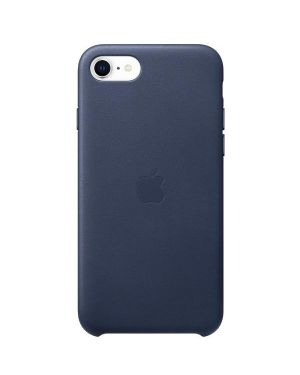 Iphone se lth case-mid blue Apple MXYN2ZM/A 190199610552 MXYN2ZM/A
