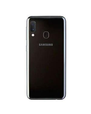Galaxy a20e black tim TIM 776544 8033779049354 776544