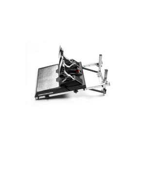 T-pedals stand Thrustmaster 4060162  4060162