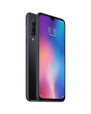 Mi 9 se 6+128 black Xiaomi MZB7627EU 6941059622499 MZB7627EU