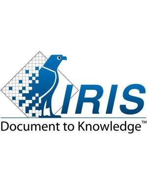 Readiris corporate 17 win 1 lic Iris 459410  459410