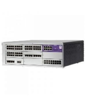 Alcatel-lucent oxo connect large Alcatel-Lucent Enterprise 3EH02126AA  3EH02126AA
