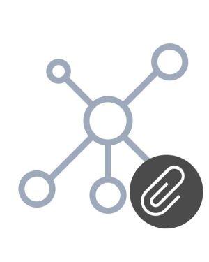 Ap-ant-20w 2.4 - 5g 2 - 2dbi omni Hewlett Packard Enterprise JW011A 190017019116 JW011A