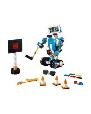 Toolbox creativa Lego 17101A 5702015930000 17101A