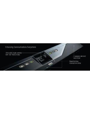 Cs700av huddleroom videosound eu uk Yamaha CS700AV 40232561351 CS700AV