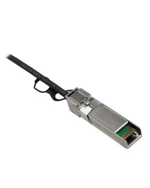 Cavo 3m sfp+ twinax 10gbe Startech SFPCMM3M 65030849593 SFPCMM3M