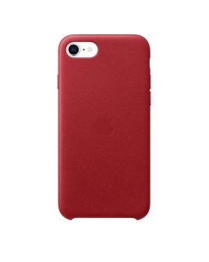Iphone se lth case-(product)red Apple MXYL2ZM/A 190199610491 MXYL2ZM/A