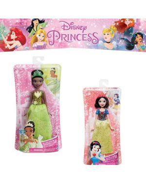 A9-princ.shimmer f.doll b has Hasbro E4021EU4 5010993549689 E4021EU4