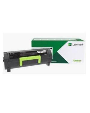 Toner return program 3k Lexmark B222H00 734646690386 B222H00