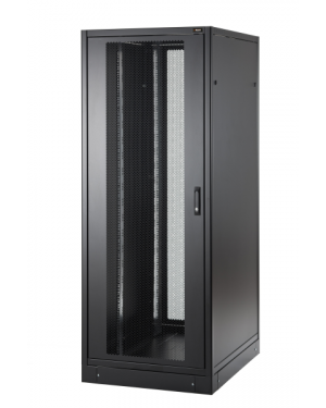 Rack ip20 48u 2324x800x1000 nero ITrack 309077  309077