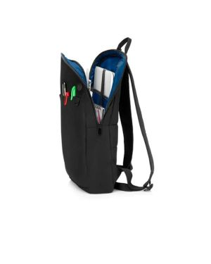 Hp 15.6 prelude rsiness backpack HP Inc 2MW63AA#AC3 191628633562 2MW63AA#AC3