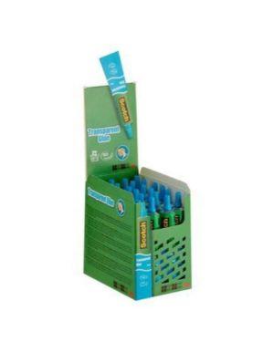 colla gel scotch trasp Scotch 29841 3134375205436 29841