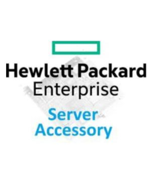 Hpe dl20 gen10 sff odd enabl kit Hewlett Packard Enterprise P06677-B21  P06677-B21