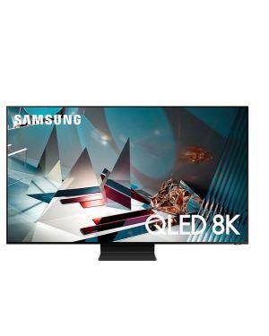 75 poll flat 8k serie q800 2020 Samsung QE75Q800TATXZT 8806090341380 QE75Q800TATXZT