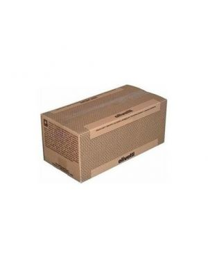 Vaschetta recupero toner d-color mf 222 / mf282 / mf362 B1051_OLIB1051