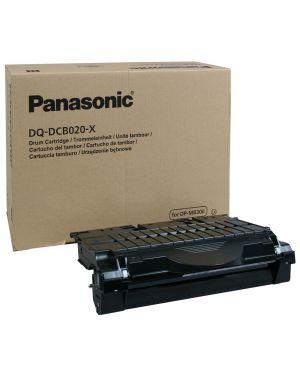 Drum dp-mb300 DQ-DCB020-X 5025232531738 DQ-DCB020-X_PANDQDCB020X