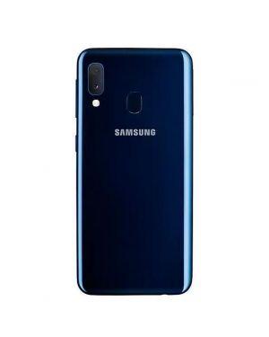 Galaxy a20e blue tim TIM 776545 8033779049361 776545