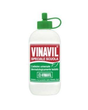 Vinavil scuola 100g Vinavil D0651 8002224000011 D0651