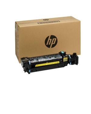 Hp laserjet 220v maintenance kit HP Inc P1B91A 889899076088 P1B91A by No