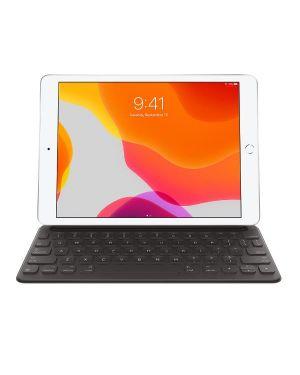 Ipad smart keyboard-ita Apple MX3L2T/A 190199307117 MX3L2T/A by No