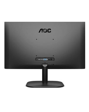 Monitor 27 16.9 value-line AOC 27B2H 4038986187183 27B2H