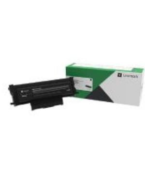 Toner return program 1.2k Lexmark B222000 734646690379 B222000
