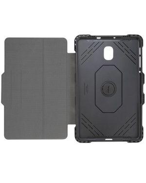 Pro-tek case samsung tab a 10 5 Targus THZ755GL 5051794025675 THZ755GL