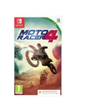Switch moto racer-download Activision 12014_EUR 3760156485492 12014_EUR