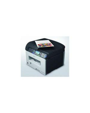 Multinfunzione a colori tecnologia gel stampante copy e scanner SG-3100SNw_RIC-SG3100SNW