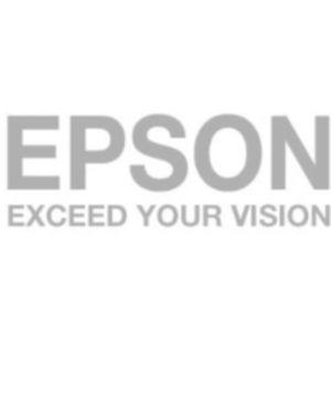 Wf pro  wf-c879r black xxl ink Epson C13T05B140 8715946680637 C13T05B140