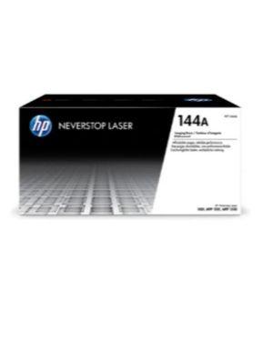 Hp 144a imaging drum cartridge HP Inc W1144A 193905679379 W1144A